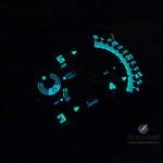Heartbeat: The High-Lume-Glow-In-The-Dark Urwerk UR-110 TTH