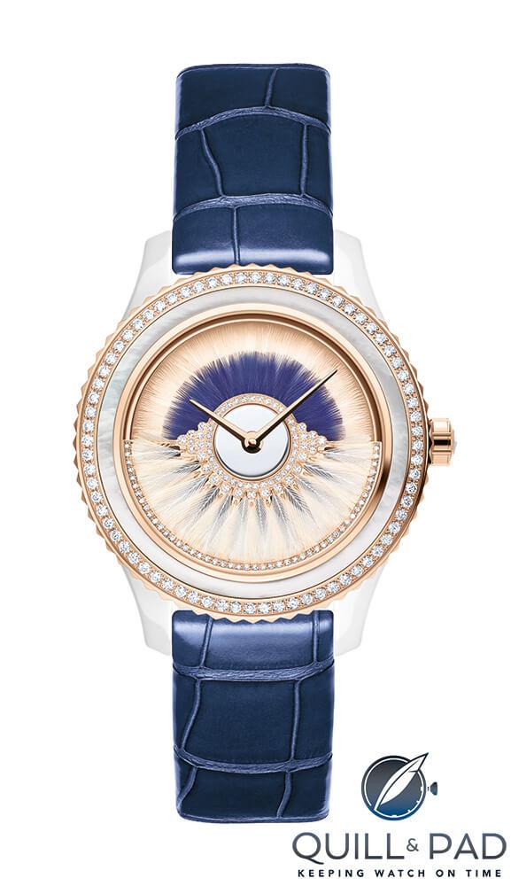 Dior VIII-Grand Bal