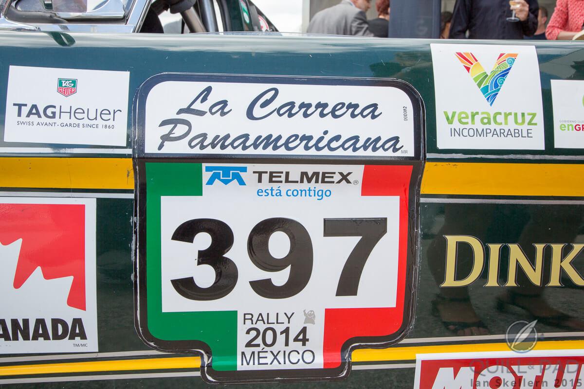 TAG-Heuer-Carrera-Panamericana_9795