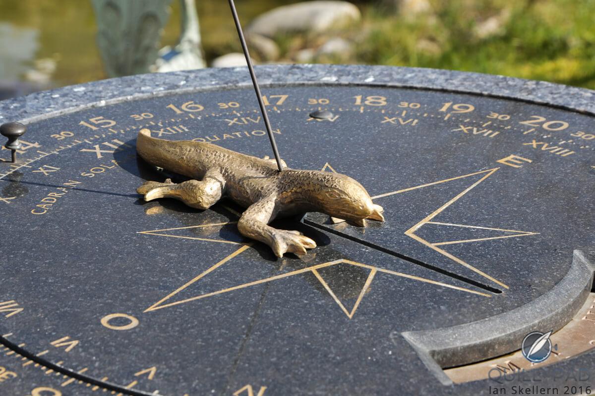 sundial-lizard_0204