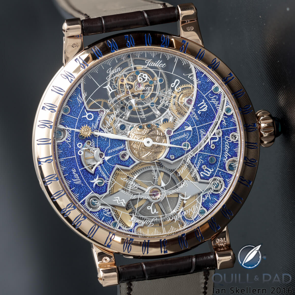 complications timepiece grandes bovet gallery amadeo fleurier iii watches virtuoso original